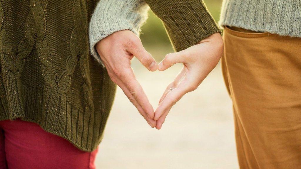 Intalniri amoroase