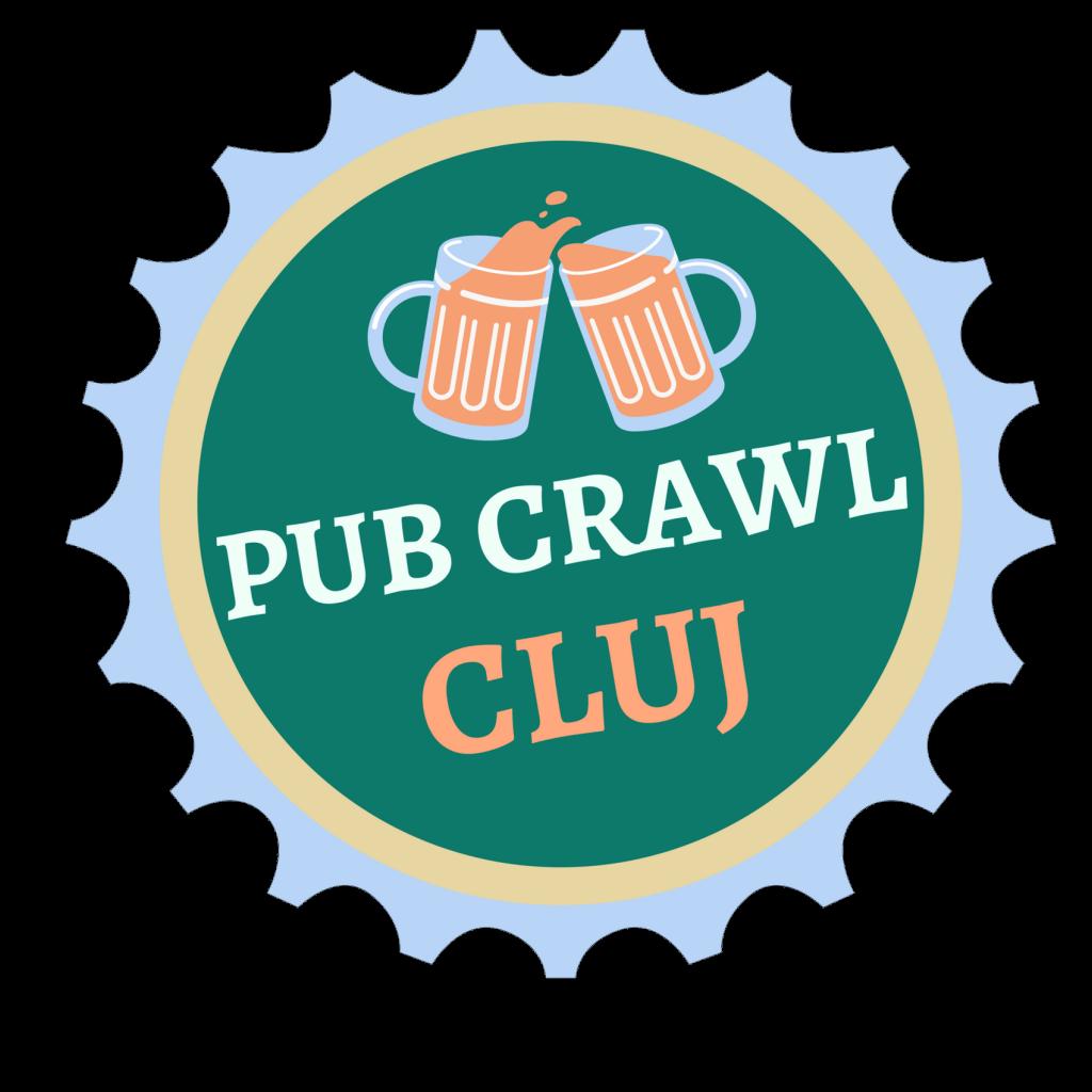 Pub Crawl Cluj